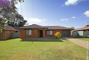 15 Forrest Street, Lake Albert, NSW 2650