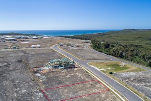 Lot 5012, 120 Surfside Drive, Catherine Hill Bay, NSW 2281