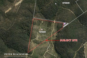 Lot 1  Near Two Sticks Road, Uriarra, NSW 2611