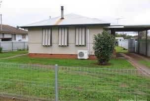 82 Redlands Rd, Corowa, NSW 2646