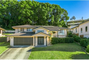 70 Hillcrest Avenue, Goonellabah, NSW 2480