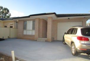 87  Northcott Road, Lalor Park, NSW 2147
