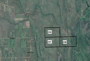 Lot 234,237&238 Hundred Of Colton, Acacia Hills, NT 0822