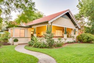 120 Best Street, Wagga Wagga, NSW 2650