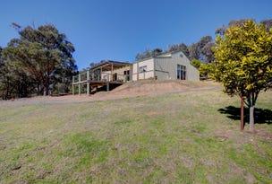 Lot 2, 442 Red Hills Road, Marulan, NSW 2579