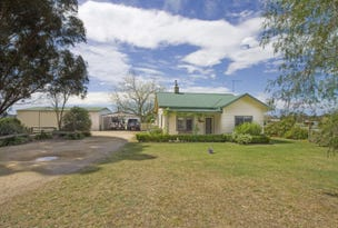 214 Powerscourt Street, Maffra, Vic 3860