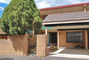 6/15 Kurrawa Avenue, Point Clare, NSW 2250
