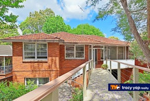 3 Eagle Street, Ryde, NSW 2112