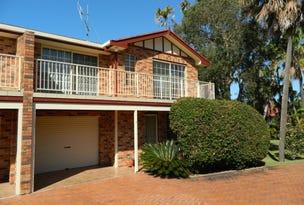 3/7 Bonventi Close, Tuncurry, NSW 2428