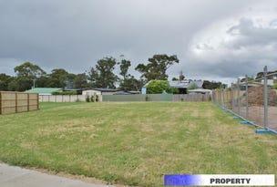 2 Highview Court, Willow Grove, Vic 3825
