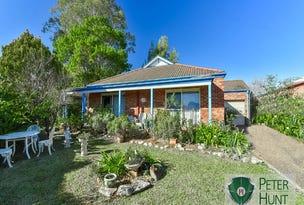 5B Oxley Grove, Tahmoor, NSW 2573