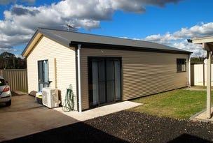 83A Colebee, Hassall Grove, NSW 2761