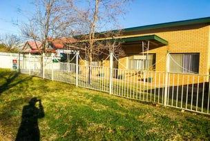 40 Audley Street, Narrandera, NSW 2700