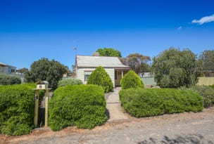 8 Box Street, Merbein, Vic 3505