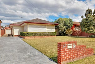 84 Alderson Avenue, Liverpool, NSW 2170