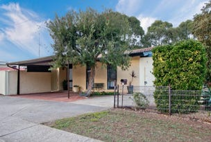 13 Radiata Road, Highbury, SA 5089