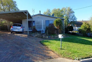 12 Mill Street, Bruthen, Vic 3885