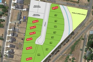 Lot 7 Effra Court, Perth, Tas 7300