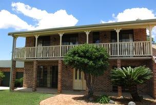 55 Crown Street, Bellingen, NSW 2454