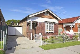 66 Manchester Road, Auburn, NSW 2144