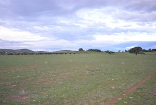 Lots 1-4 Penglawdd Street  and Goyder Hwy, Burra, SA 5417