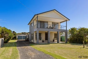 25 Alvina Cresent, Surf Beach, Vic 3922