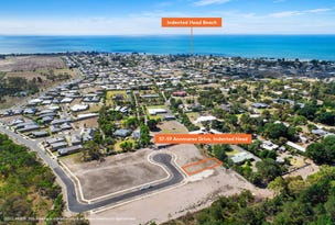 Lot 235, 57-59 Annmaree Drive, Indented Head, Vic 3223
