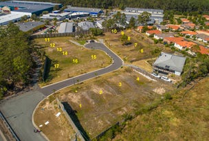 Lot 6/82 Sea Breeze Place, Little Mountain, Qld 4551