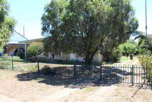 28 Savoy, Barraba, NSW 2347