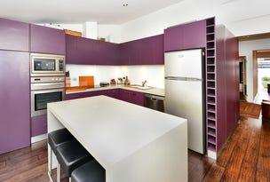 157 Sturt Street, Adelaide, SA 5000