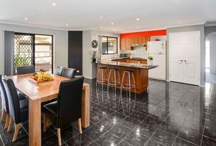 19 Burradoo Crescent, Nowra, NSW 2541