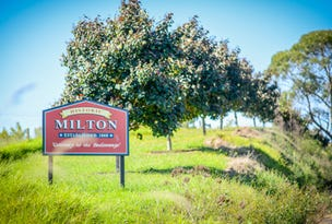 243 Princes Highway, Milton, NSW 2538