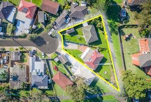 15 Elrington Place, Cartwright, NSW 2168