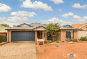 24  Kurrama Close, Ngunnawal, ACT 2913