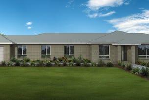 407 Frosty Lane, Jindera, NSW 2642