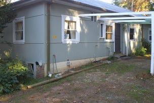 6/7 Garland Rd, Bundanoon, NSW 2578