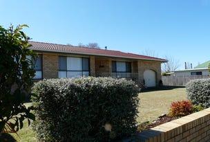 58-60 High Street, Tenterfield, NSW 2372