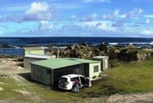 Lot 5 Gannet Point, Temma, Tas 7330