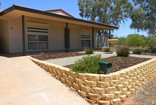 74 Stuart Road, Roxby Downs, SA 5725