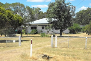 Lots 4,5,6, & 7 Toowoomba - Karara Road, Leyburn, Qld 4365