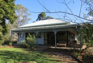 1700 Fernbank-Glenaladale Road, Walpa, Vic 3875