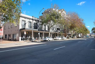 111/569 Hunter Street, Newcastle West, NSW 2302