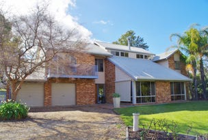 37 Riverview Drive, Paringa, SA 5340