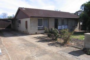 43 Morton Road, Christie Downs, SA 5164