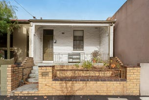 49 Arden Street, North Melbourne, Vic 3051