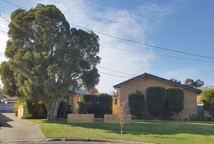 5/2 Vestey Street, Wagga Wagga, NSW 2650