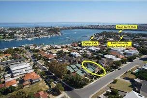 4/10 Pier Street, East Fremantle, WA 6158