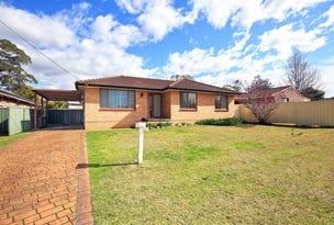 11 Hansons Road, North Nowra, NSW 2541