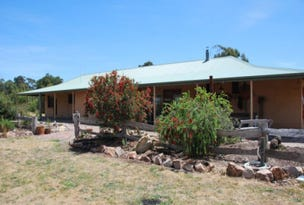 125 Charles Hall Road, Foster, Vic 3960