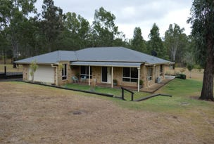 17 Plover Ct, Laidley Heights, Qld 4341